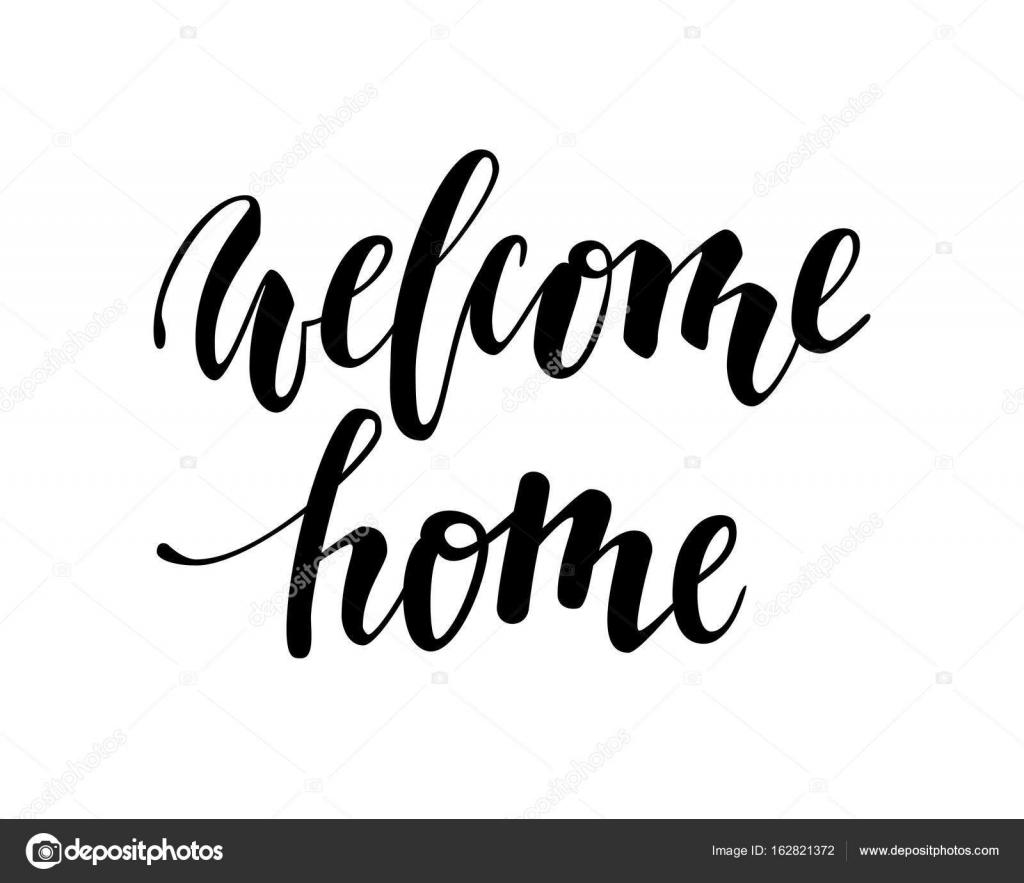depositphotos_162821372-stock-illustration-welcome-home-hand-drawn-calligraphy.jpg
