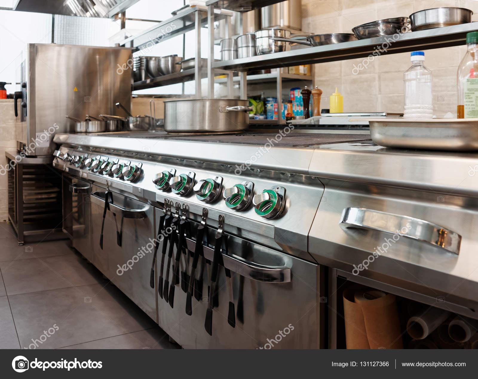 Migliore marca di cucine marca cucine destinato beautiful migliore marca di cucine ideas home - Cucine di marca ...