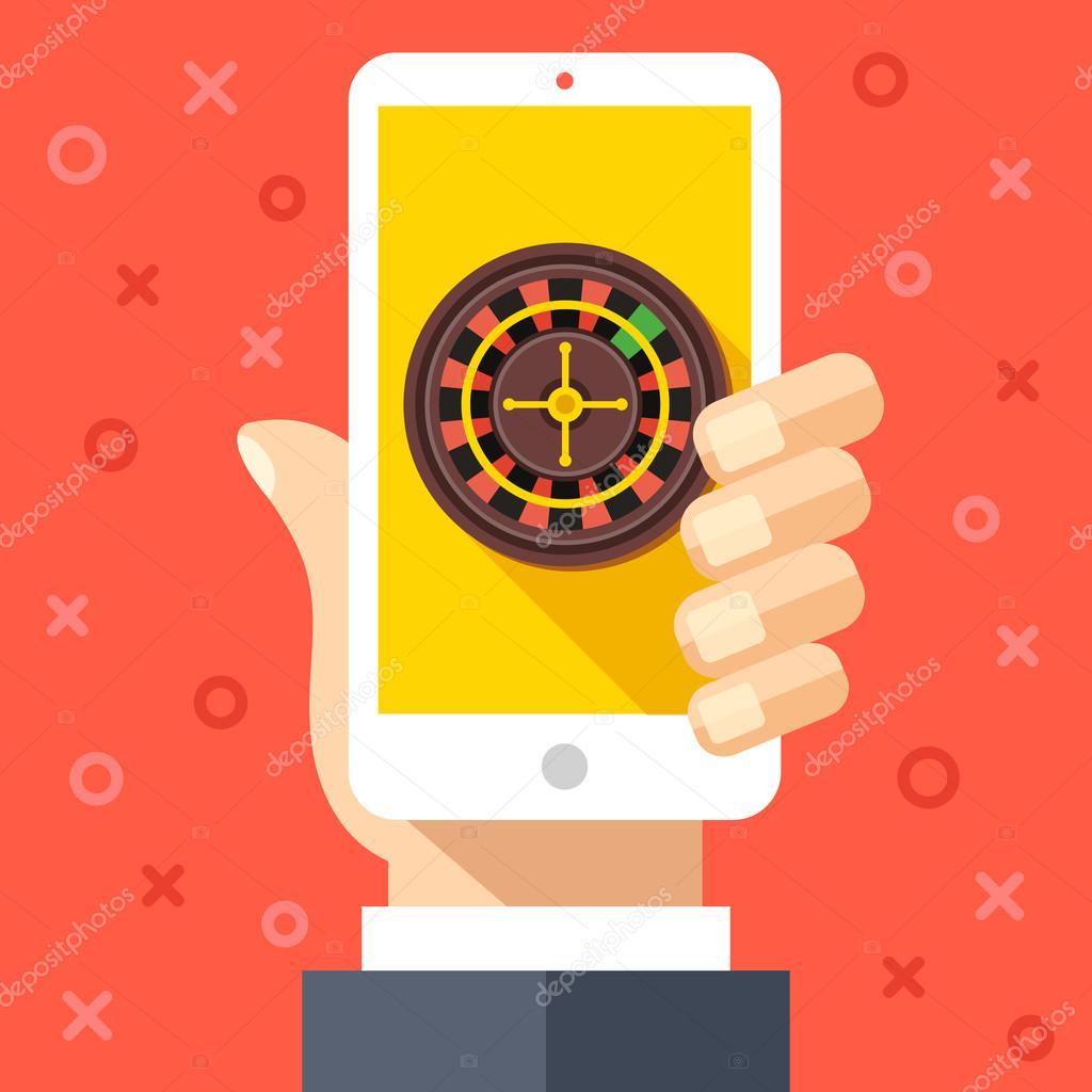 Скачать азартные игры на смартфон играть в азартные игры бесплатно манки