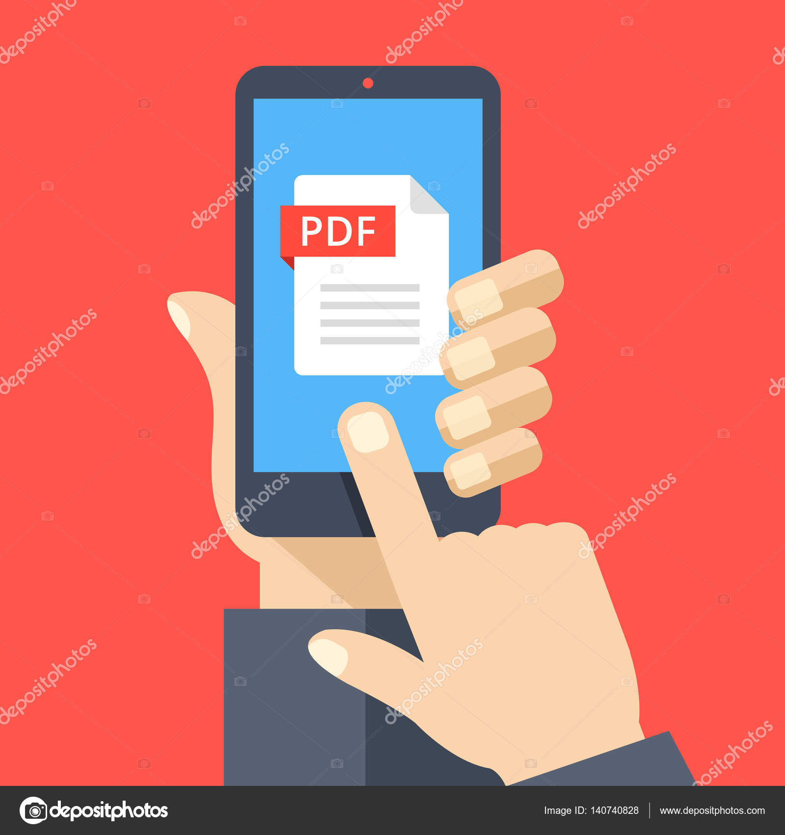 Pdf viewer & book reader apps on google play.