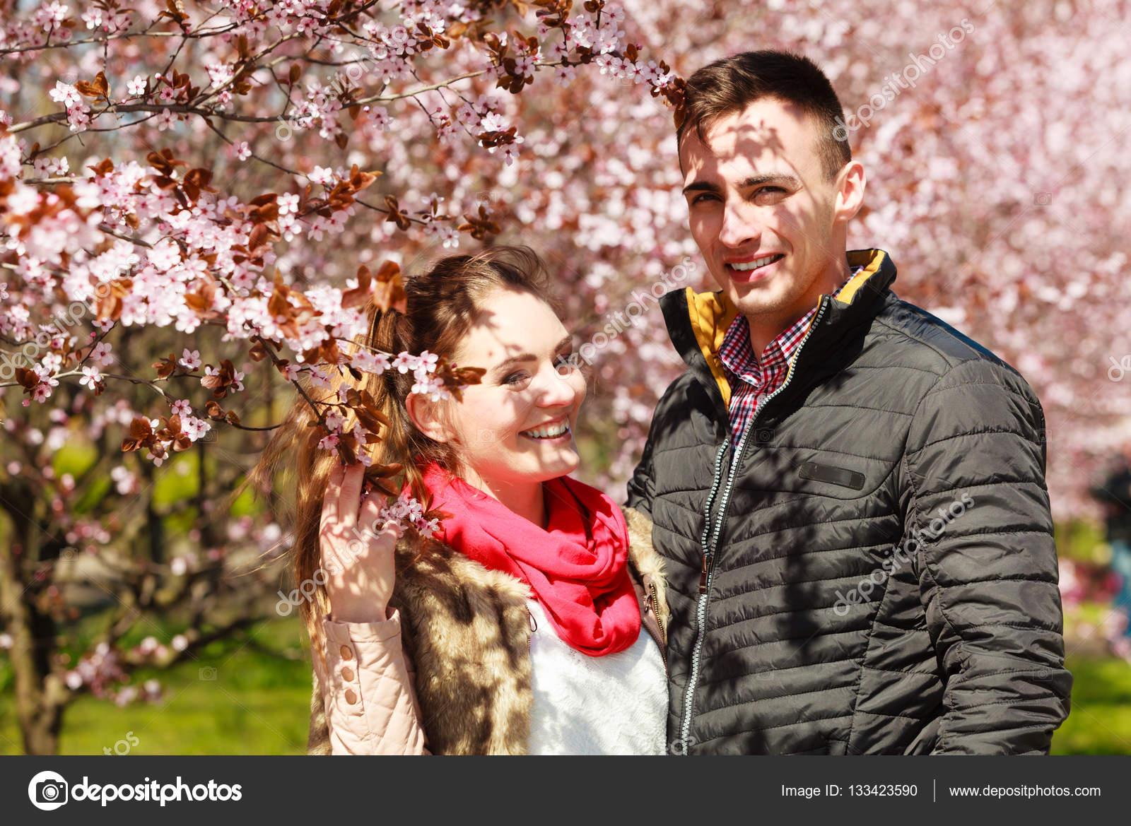 Dating-Website auf der Grundlage von Aktivitäten