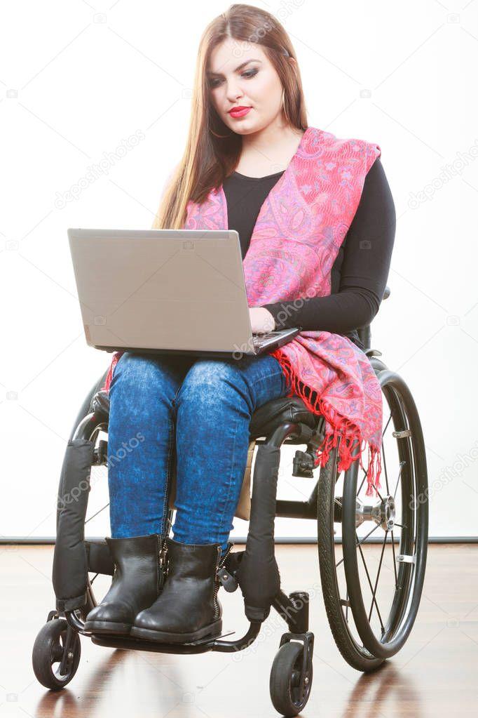 Handicap girl po, kim zolciak fucked