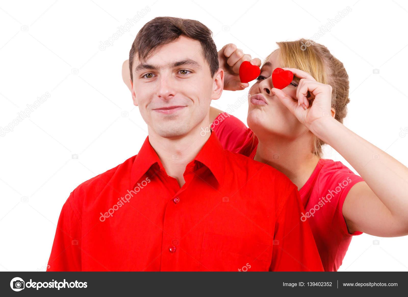 gekke ogen dating Dating Sims iPhone