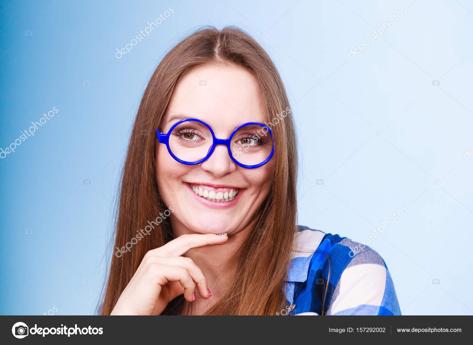 Weird Fun Glasses 7