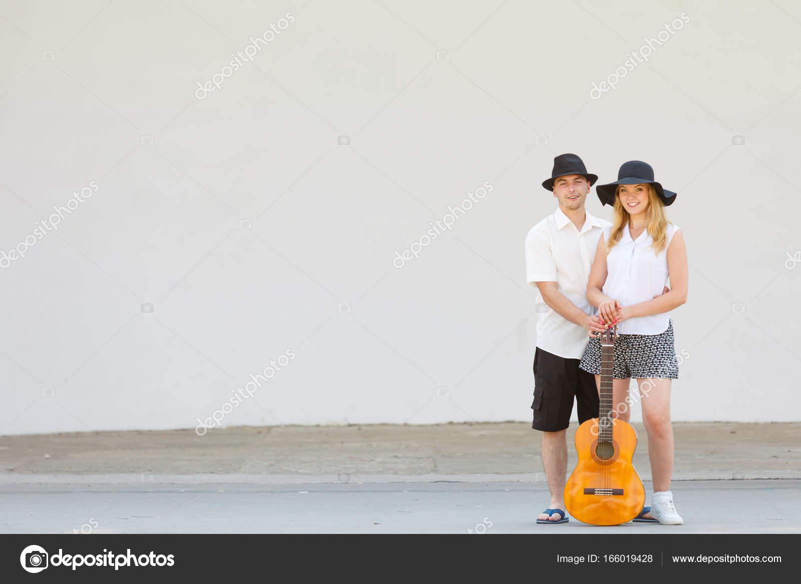 Spaß Beziehung Ziele