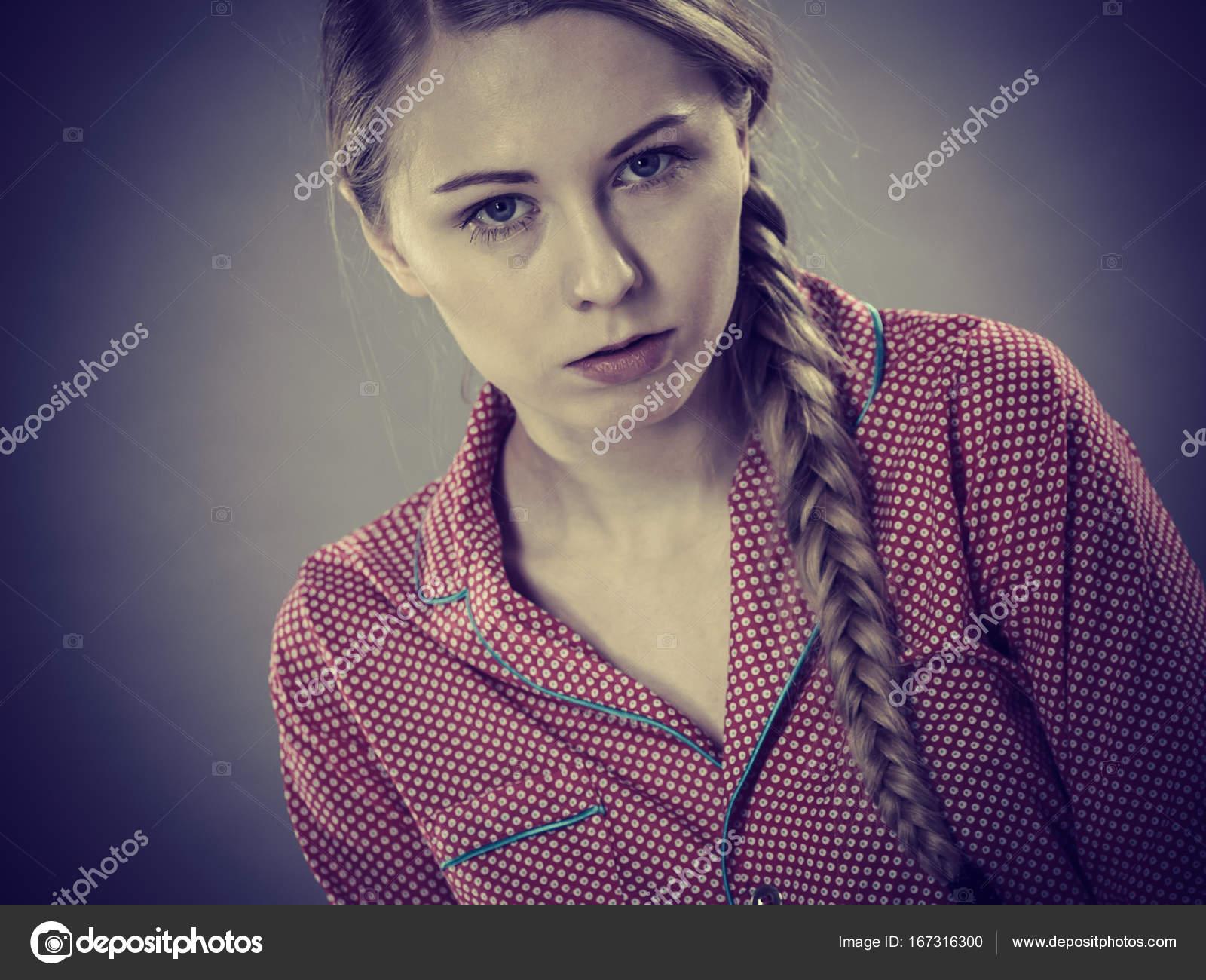 Κοκαλιάρικο μαύρο πορνό μαζορέτα