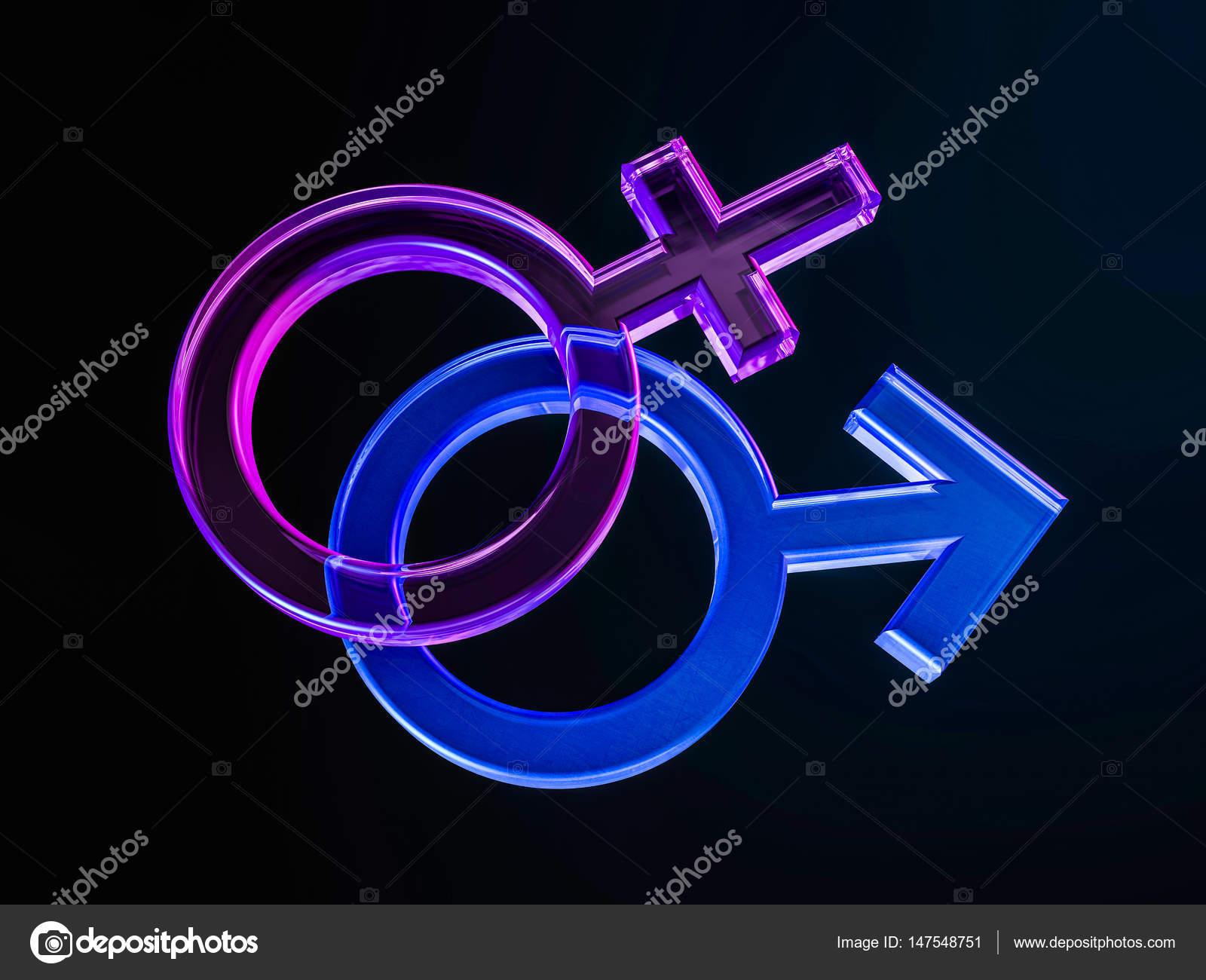 Lesbienne porno Tumbler
