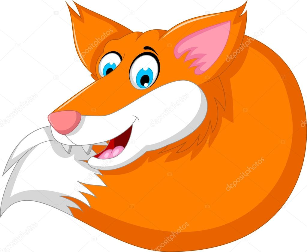 Immagini: volpi cartoni animati volpe simpatico cartone animato