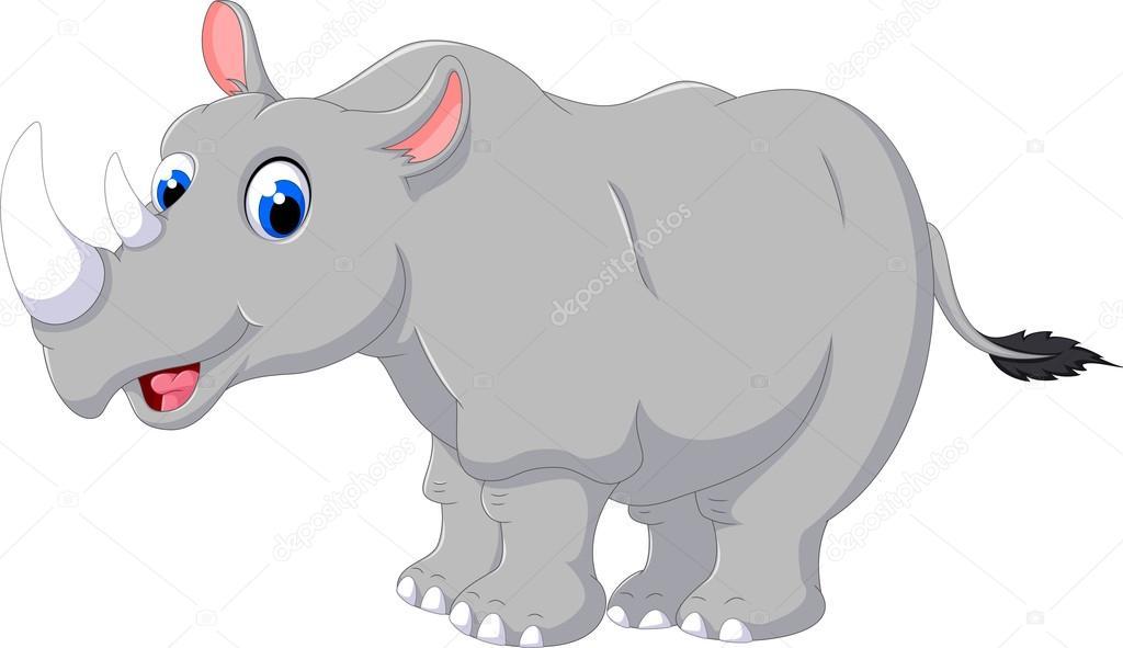 rinoceronte animado www pixshark com images galleries cute shark clip art black and white Girl Shark Clip Art