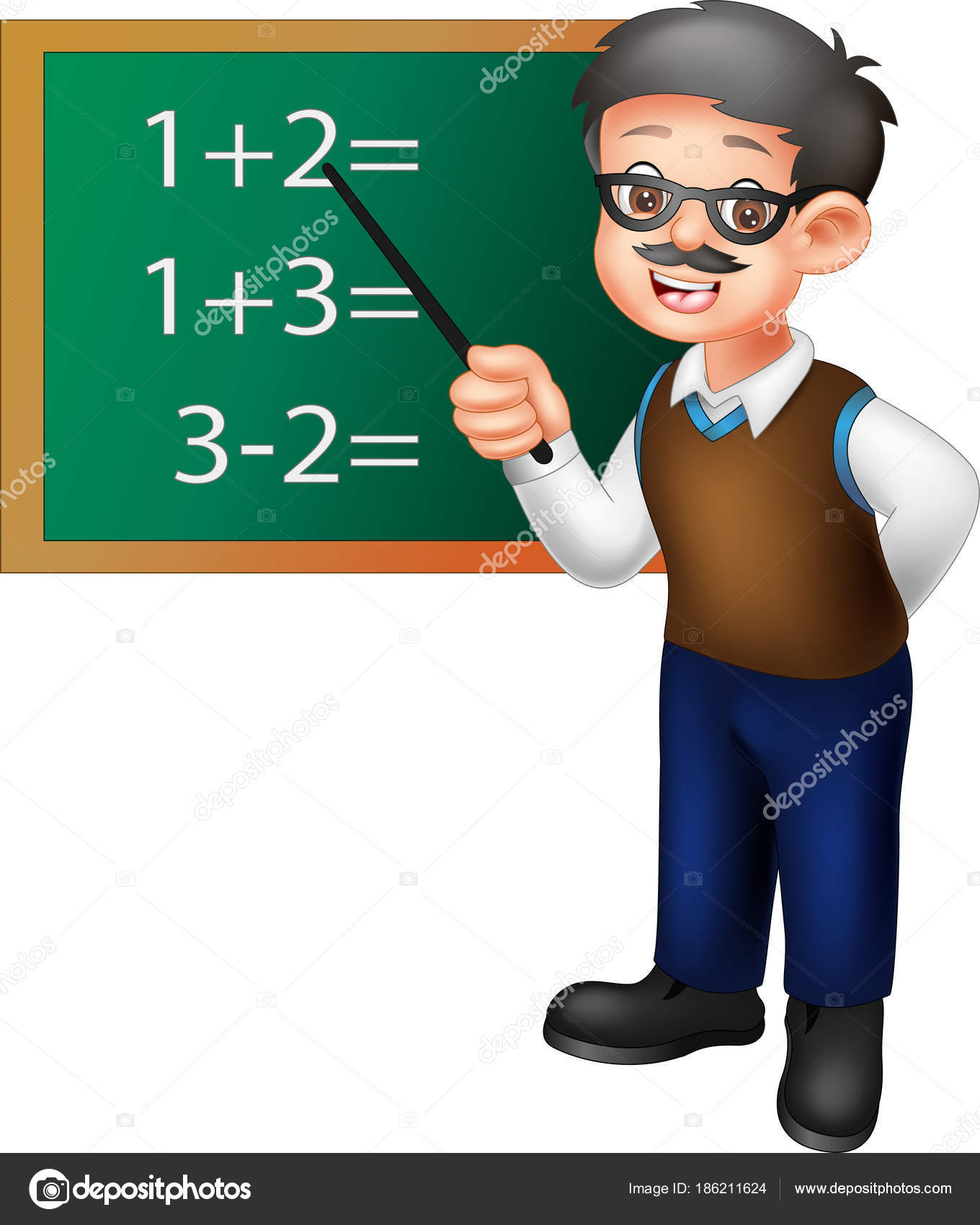 9 Clipart moreover The Color Of The Card To The Cartoon Female Teacher 2920117 also 536632111832808221 further readingch ion as well Stock Photo Handsome Mathematics Teacher Cartoon Standing. on teacher cartoon