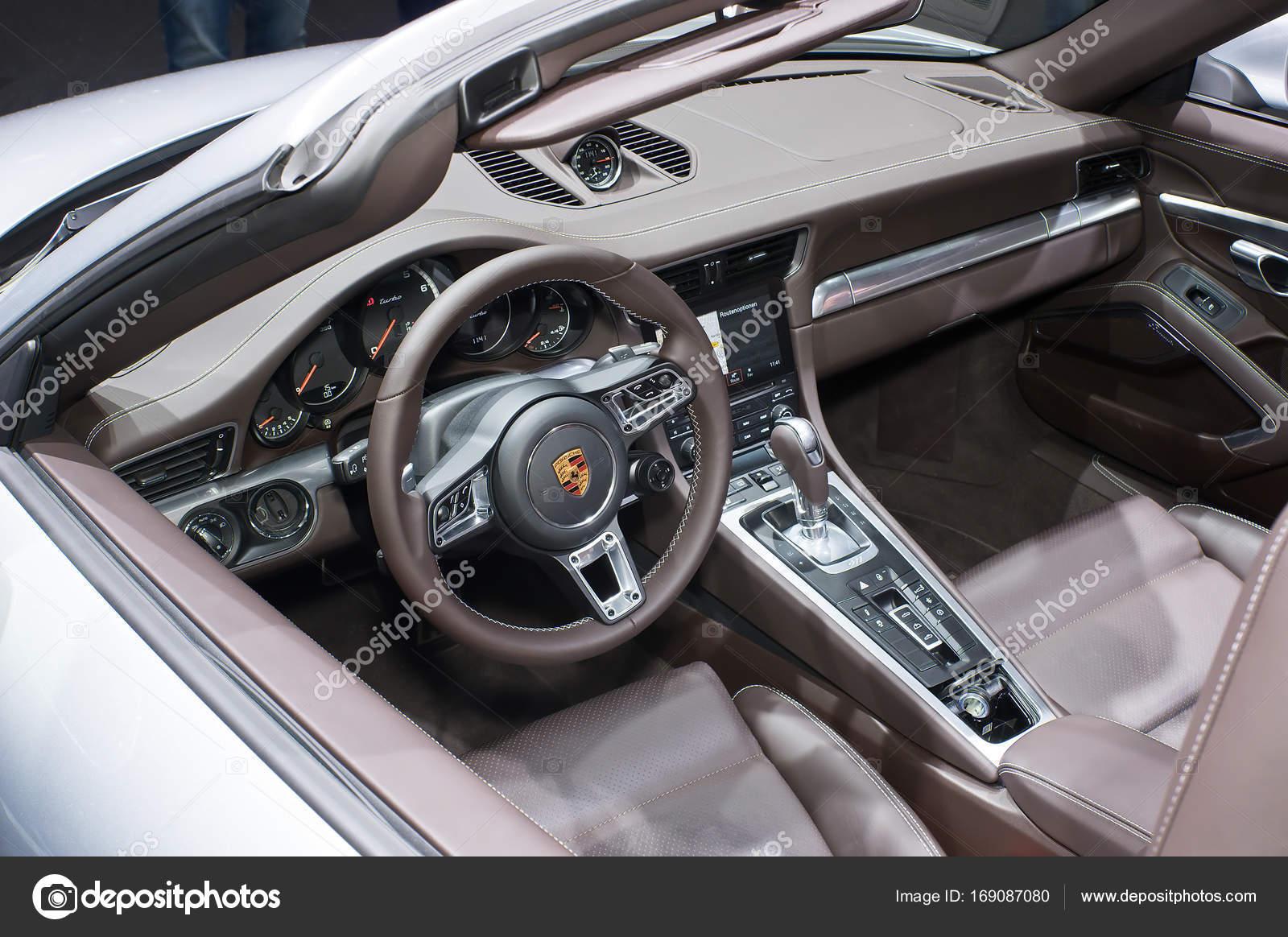 Porsche Turbo Interior on 2017 porsche 918 turbo, 2017 porsche panamera 4s, 2017 mazda rx-7 turbo, 2017 porsche boxster, 2017 porsche panamera convertible, 2017 porsche roadster, 2017 porsche panamera turbo, 2017 porsche gt3, 2017 porsche cayenne, 2017 porsche cayman, 2017 porsche gt2, 2017 porsche 918 spyder, 2016 porsche cayenne turbo, 2017 ford focus turbo, 2017 porsche panamera gts, blue 911 turbo, 2005 porsche cayenne turbo,