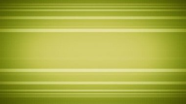 Színes vonal  rács háttér - sárga