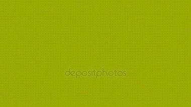 Háttér - sárga pontok