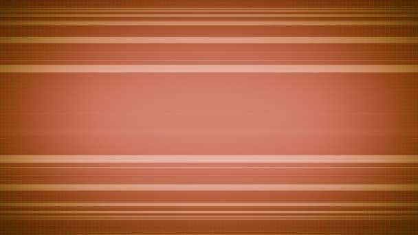 Színes vonal  rács háttér - narancs