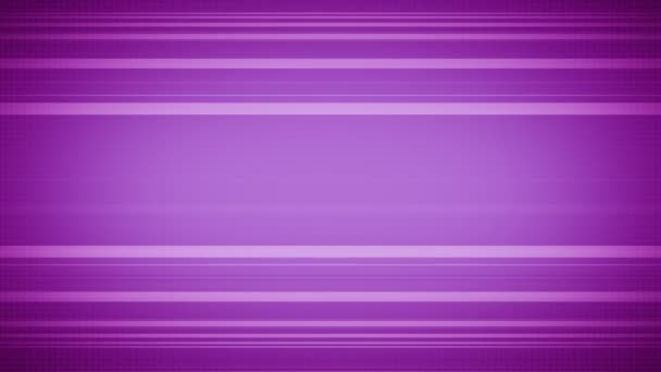 Színes vonal  rács háttér - lila