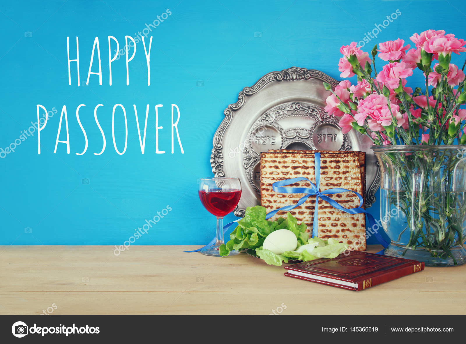 jewish holiday passover and its symbolic foods and customs Many passover traditions—avoiding leavened bread, serving matzah and other symbolic foods, retelling key aspects of the passover narrative—are more or less constant around the world, but as.