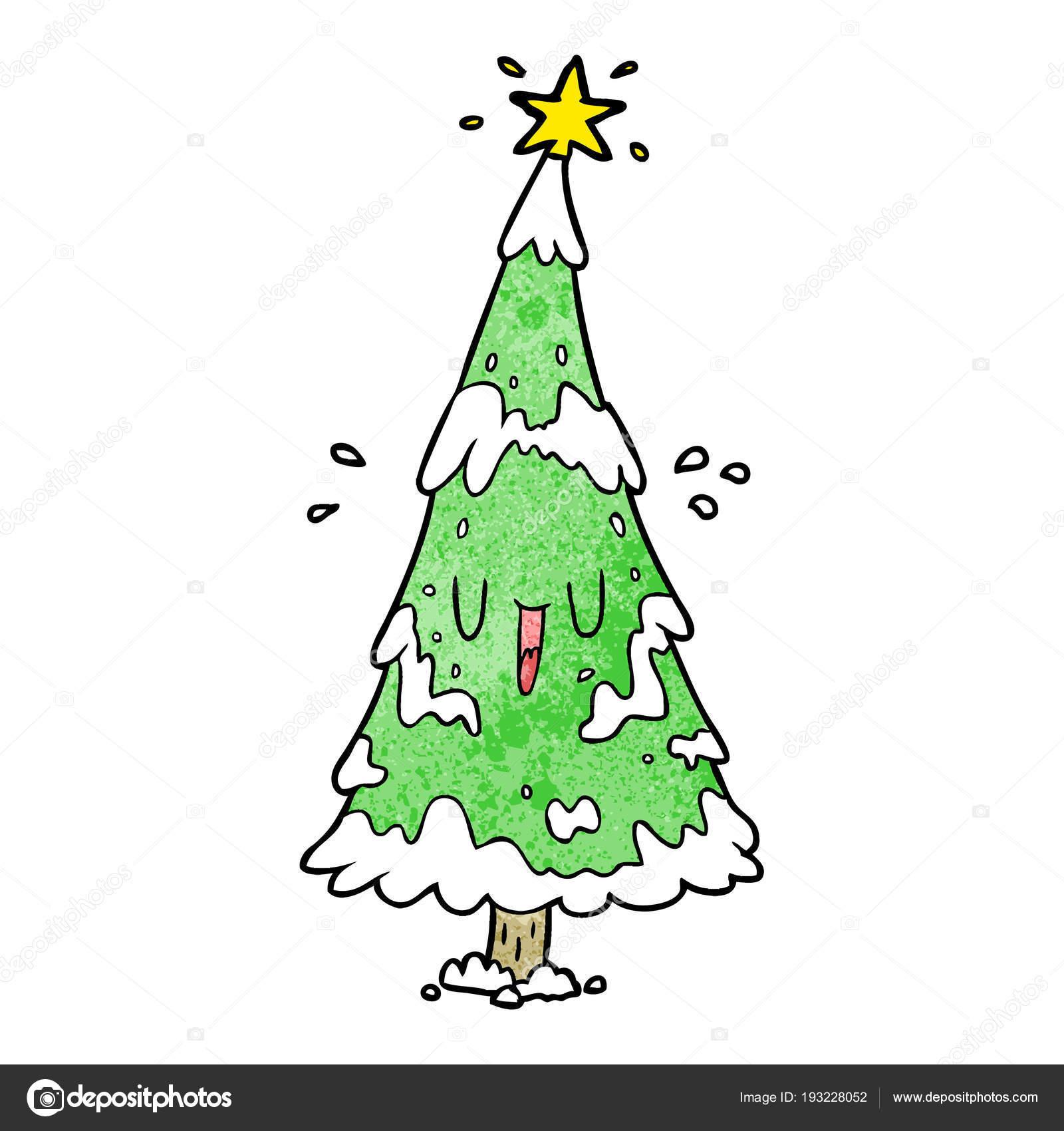 Arboles De Navidad Dibujos Coloreados.Dibujos Coloreados De Arboles De Navidad Arbol Navidad