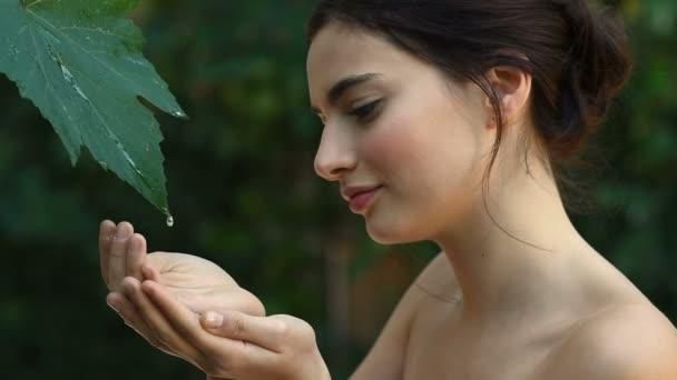 természetes szépség fogalma