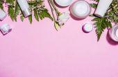 Produkty péče o pleť pro ženy