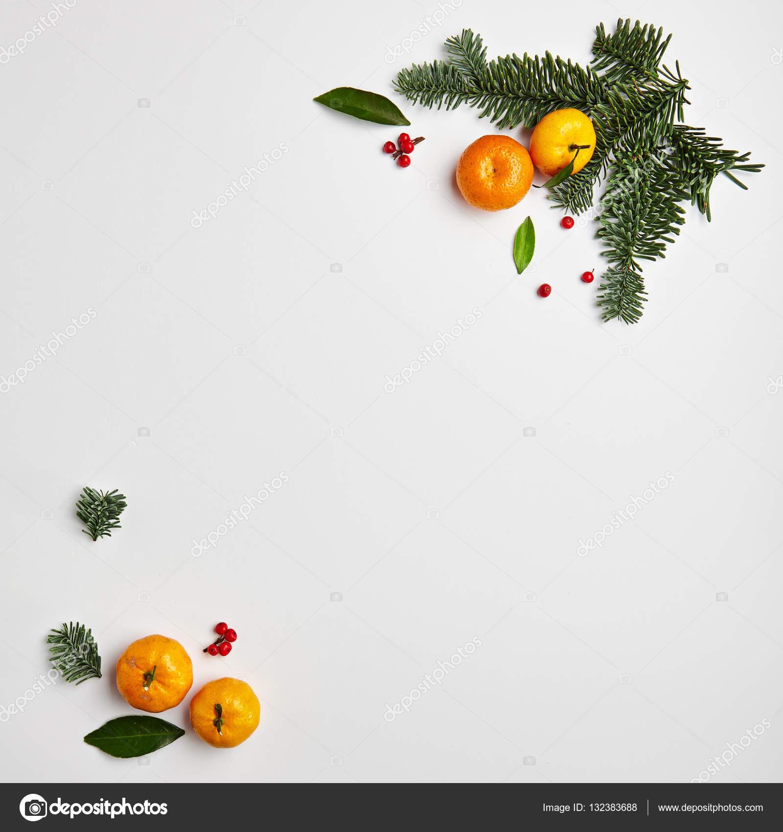 クリスマス枠 ストック写真 Ryzhkov86 132383688