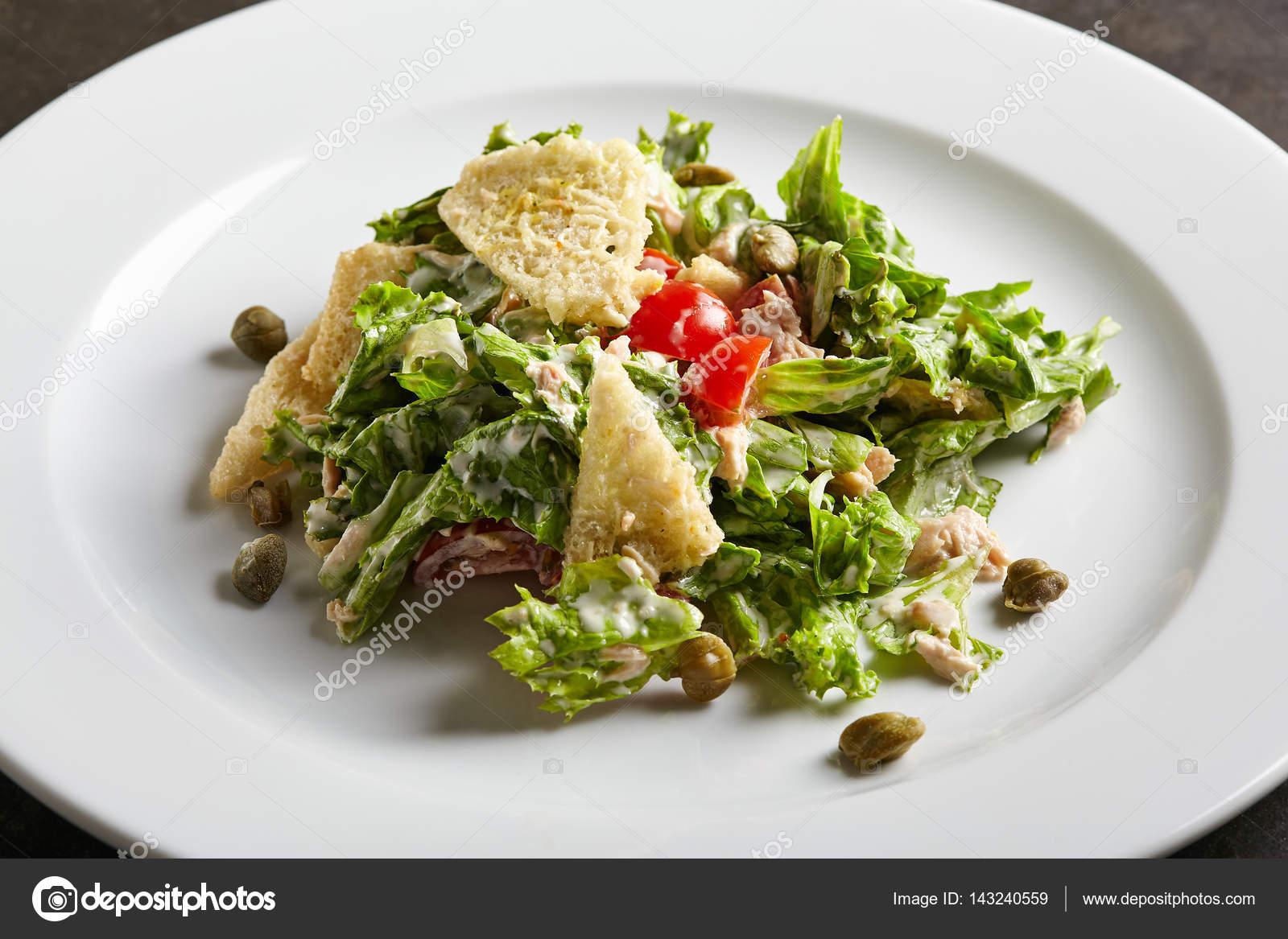 atun y tomate dieta