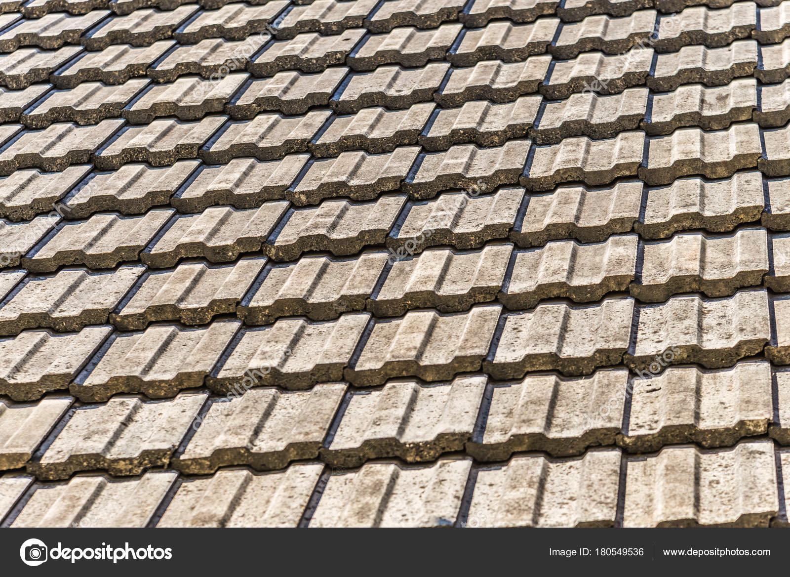 Dirty grey ceramic roof tile pattern stock photo gjeerawut dirty grey ceramic roof tile pattern photo by gjeerawut dailygadgetfo Image collections