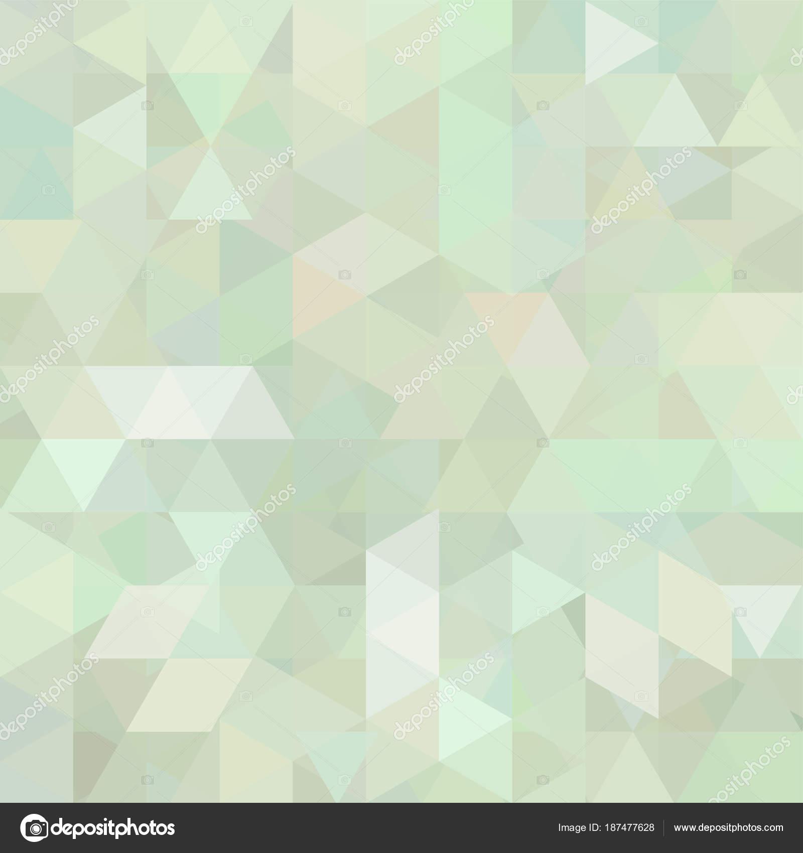 Priorità bassa di vettore del triangolo. Può essere utilizzato in ... f99368f1ea6
