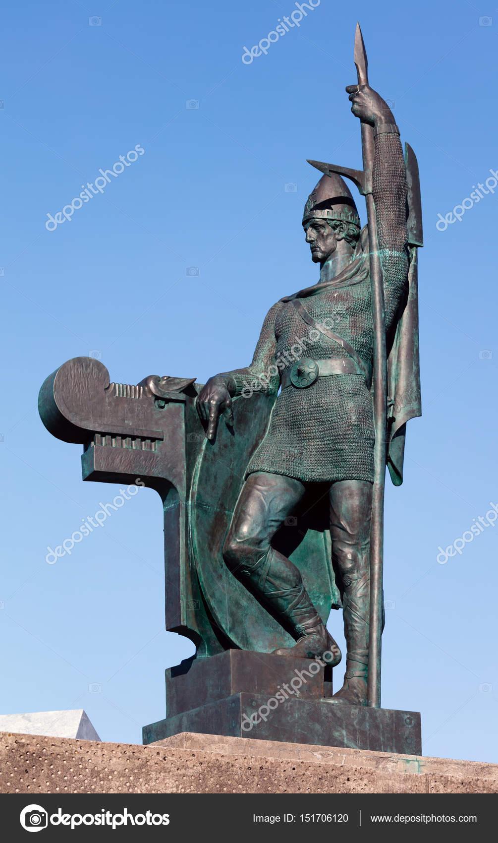 Фото викингов скачать