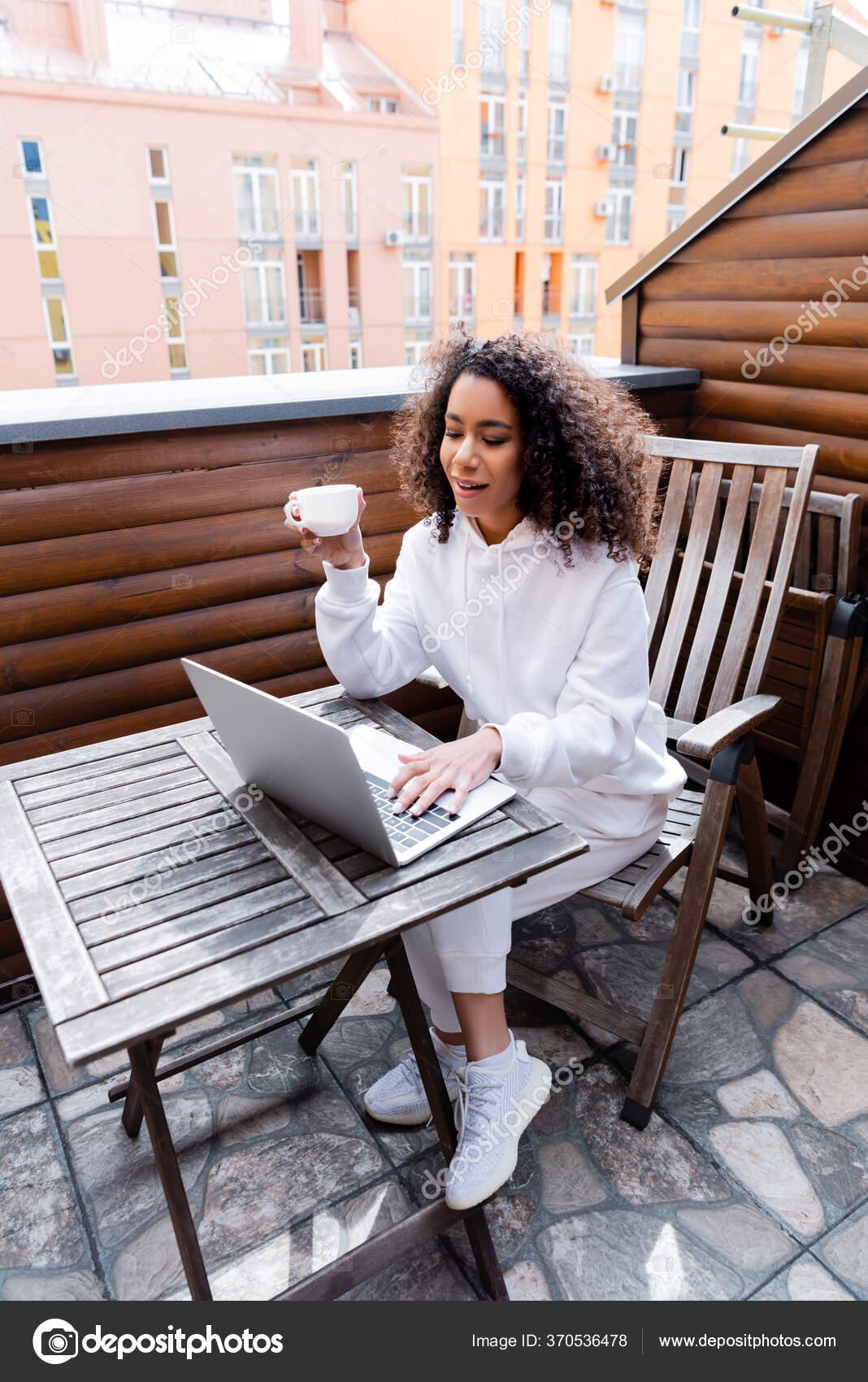 Freelancer american как повысить уровень freelancer