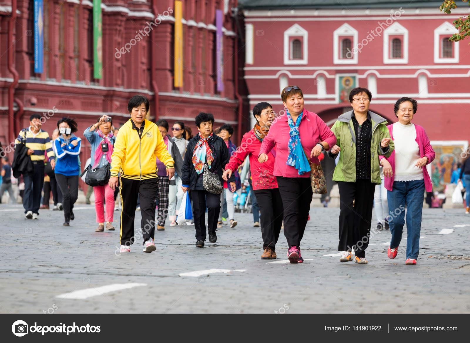 скором наши туристы в китае фото поверхностей
