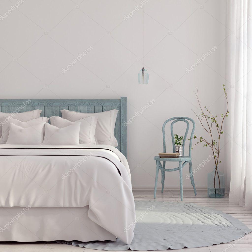 https://st3.depositphotos.com/1749882/12698/i/950/depositphotos_126985232-stockafbeelding-licht-blauwe-slaapkamer.jpg