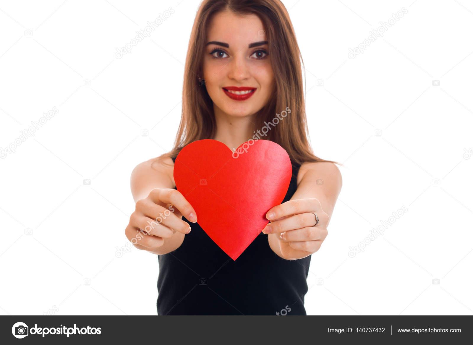 2017 Sevgililer Günü için Kalp ve Dudak Desenli Kıyafetler