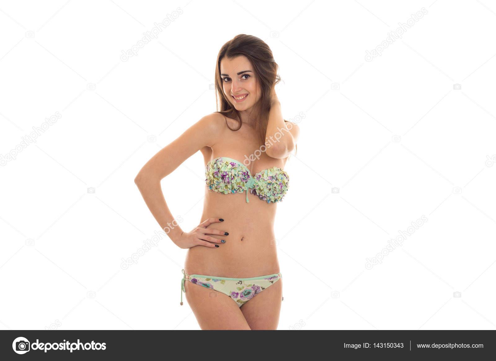 Μεγάλο στήθος σεξ