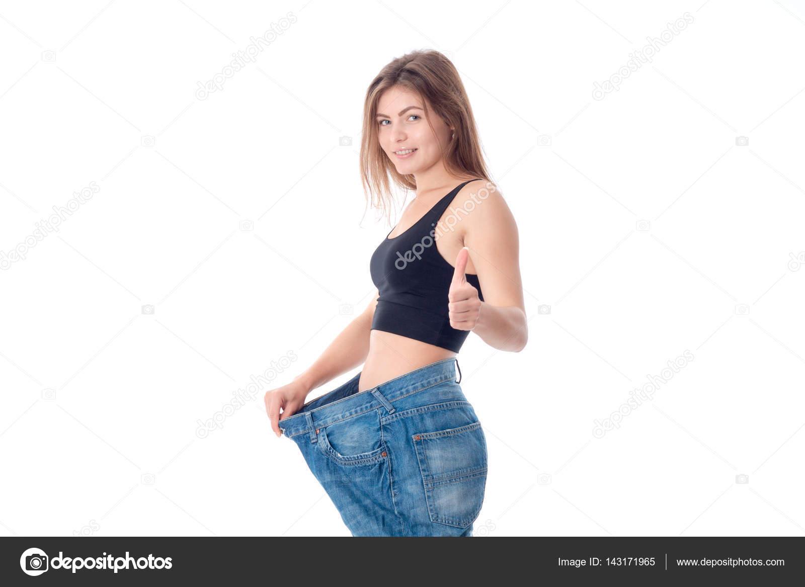стройная девочка дырочка крупным планом