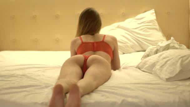 Video B144364969