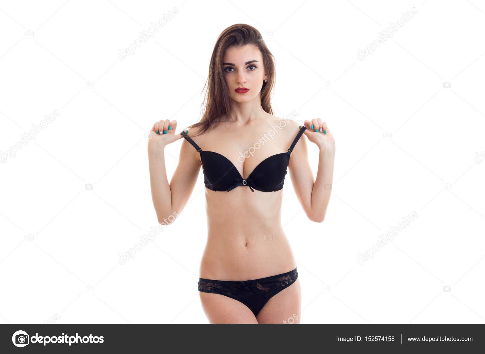 sexigakläder sexiga tjejer i bikini