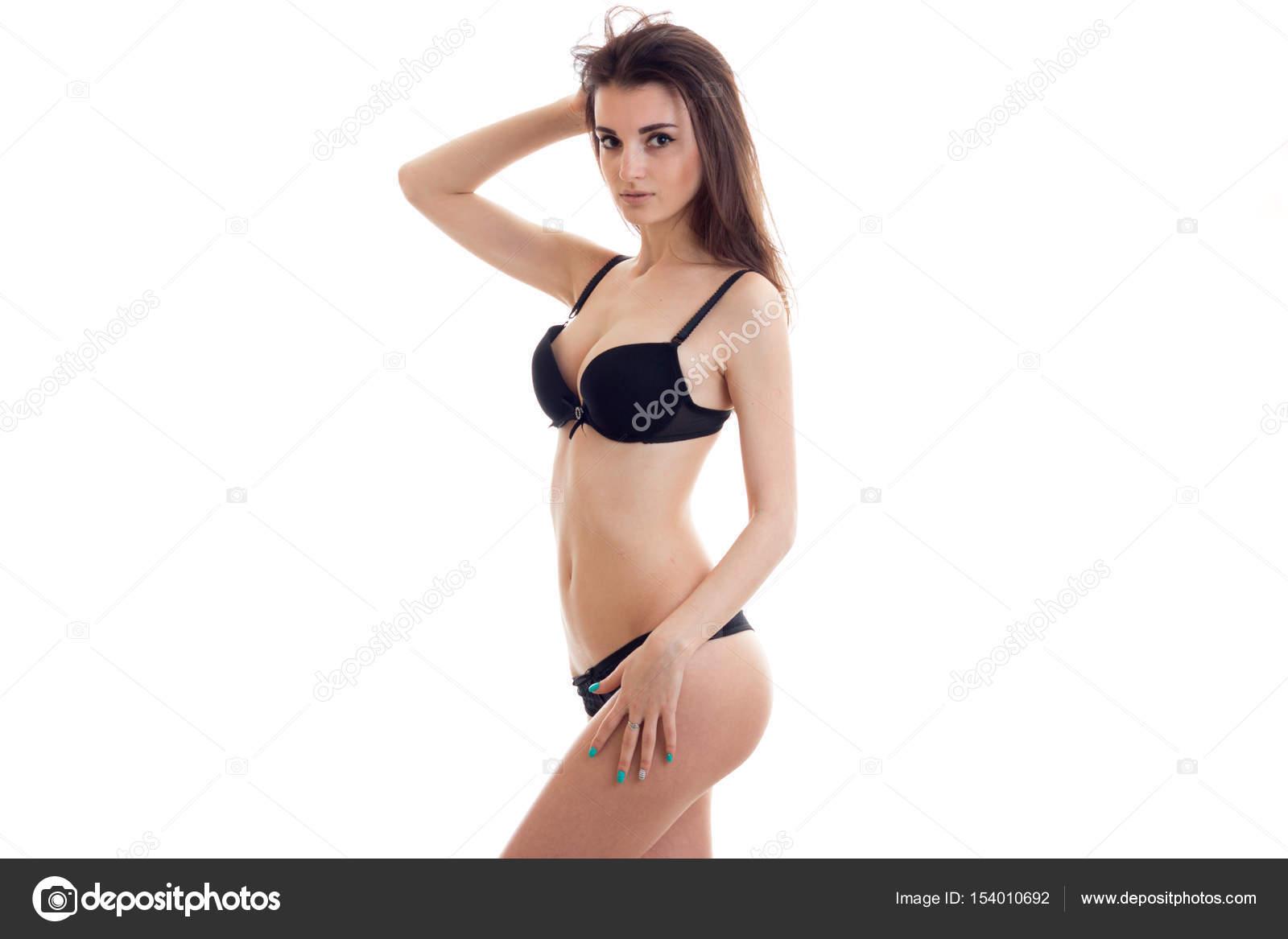 Milf διδασκαλία σεξ