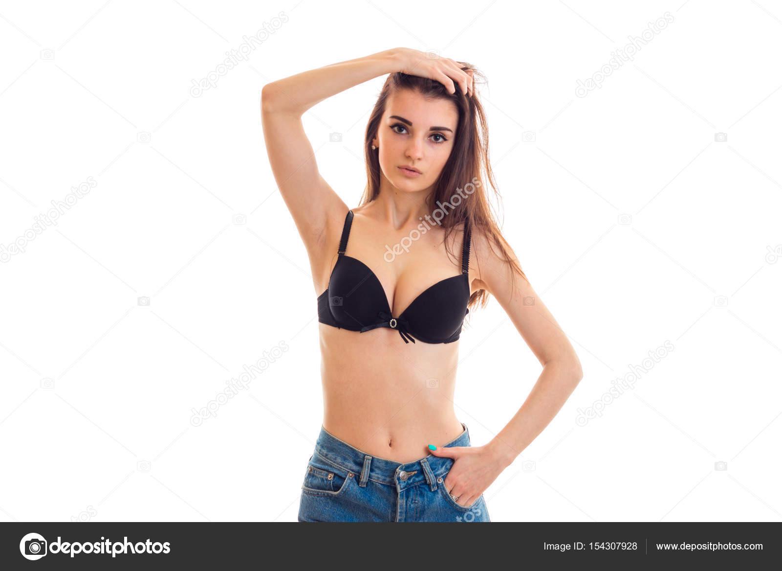 Kardashian Porn Tube