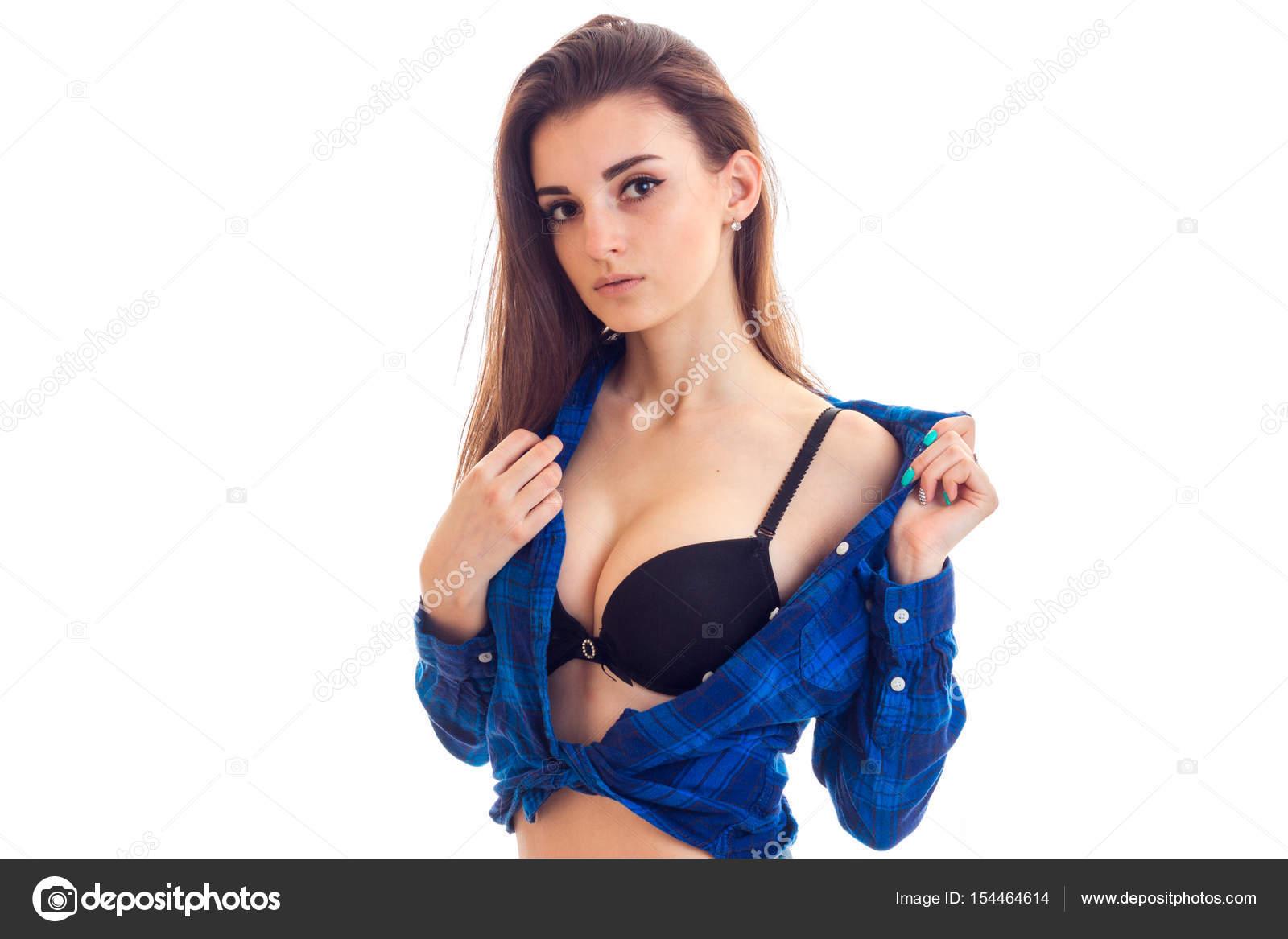 Ebony sex video tube