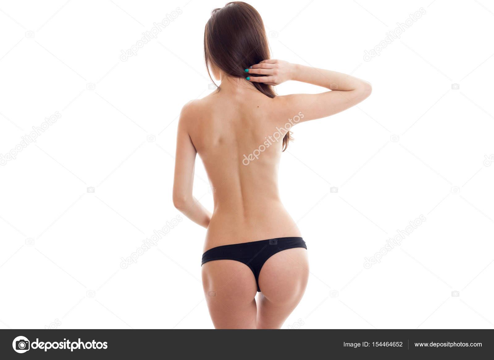 Γυμνό μαύρο γυναίκες XXX
