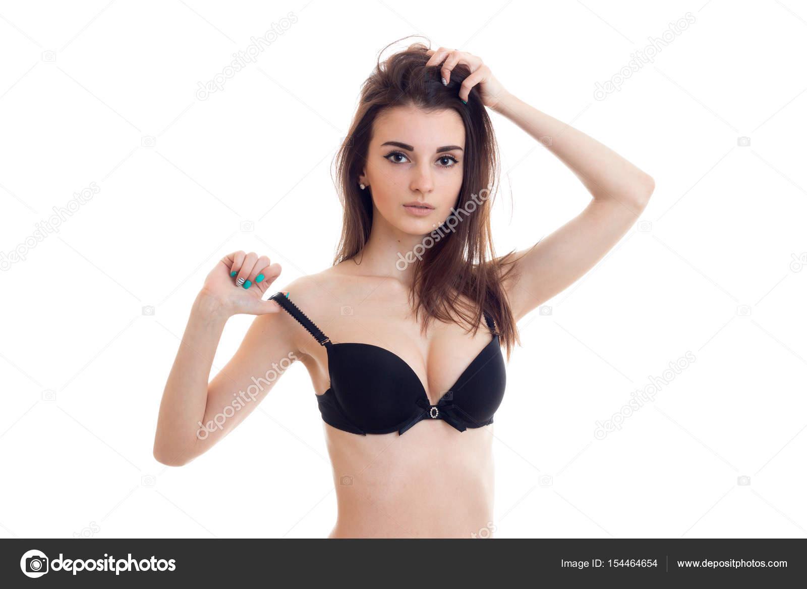 Sex diary porn pics
