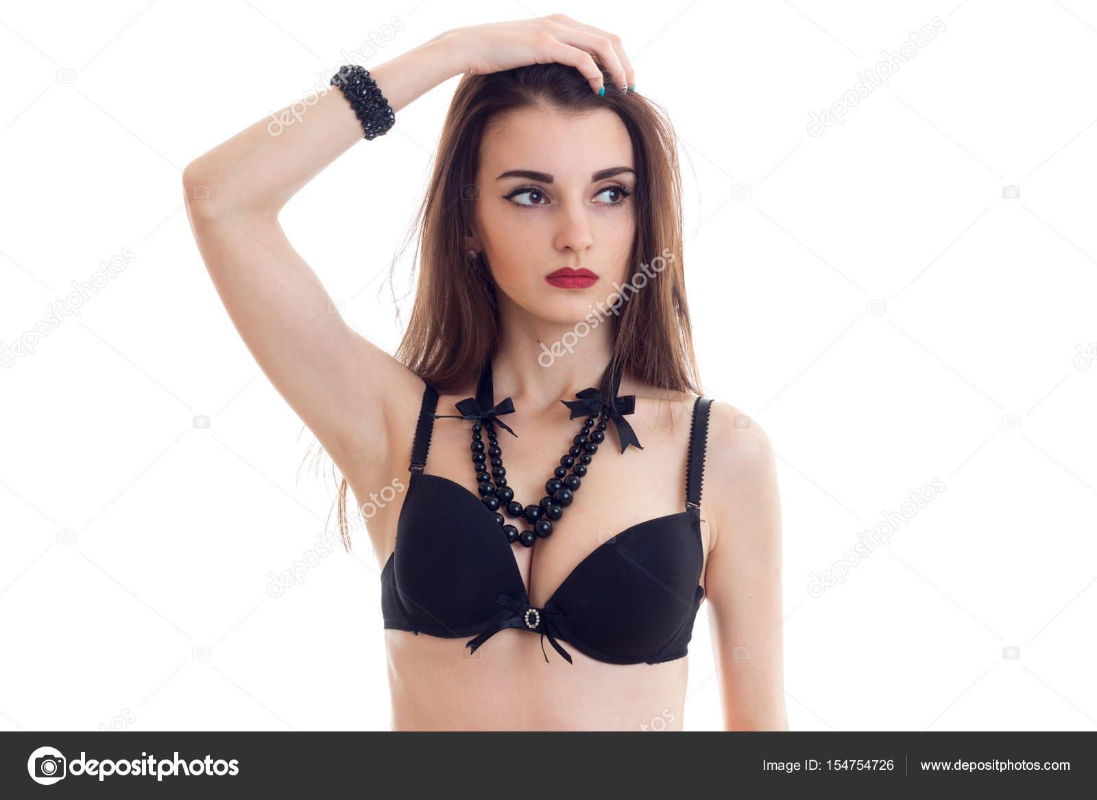 Καραμέλα έφηβος πορνό