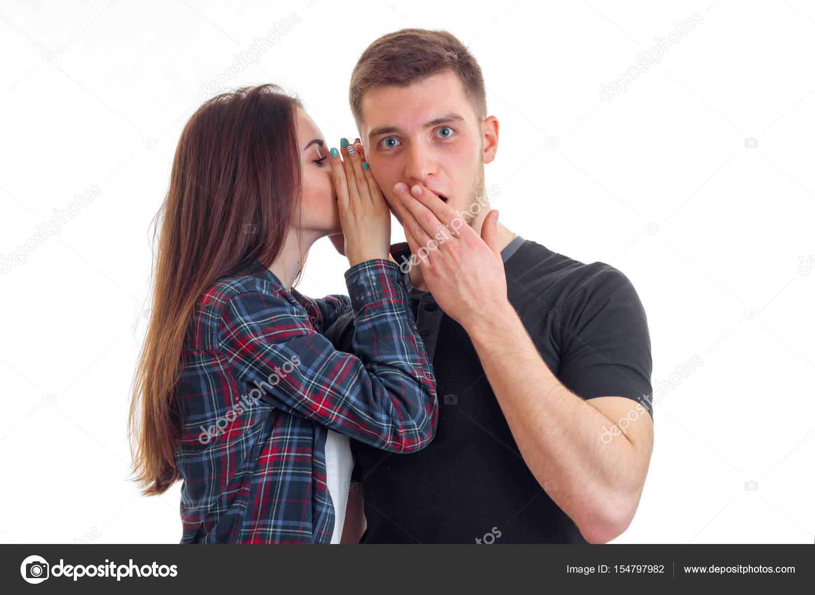 Lång hår flicka dating