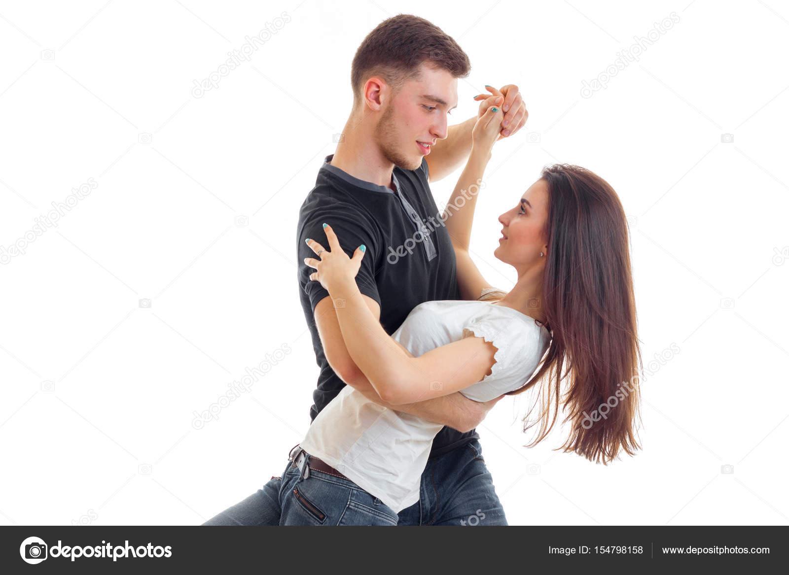Dating Tips voor vriendin