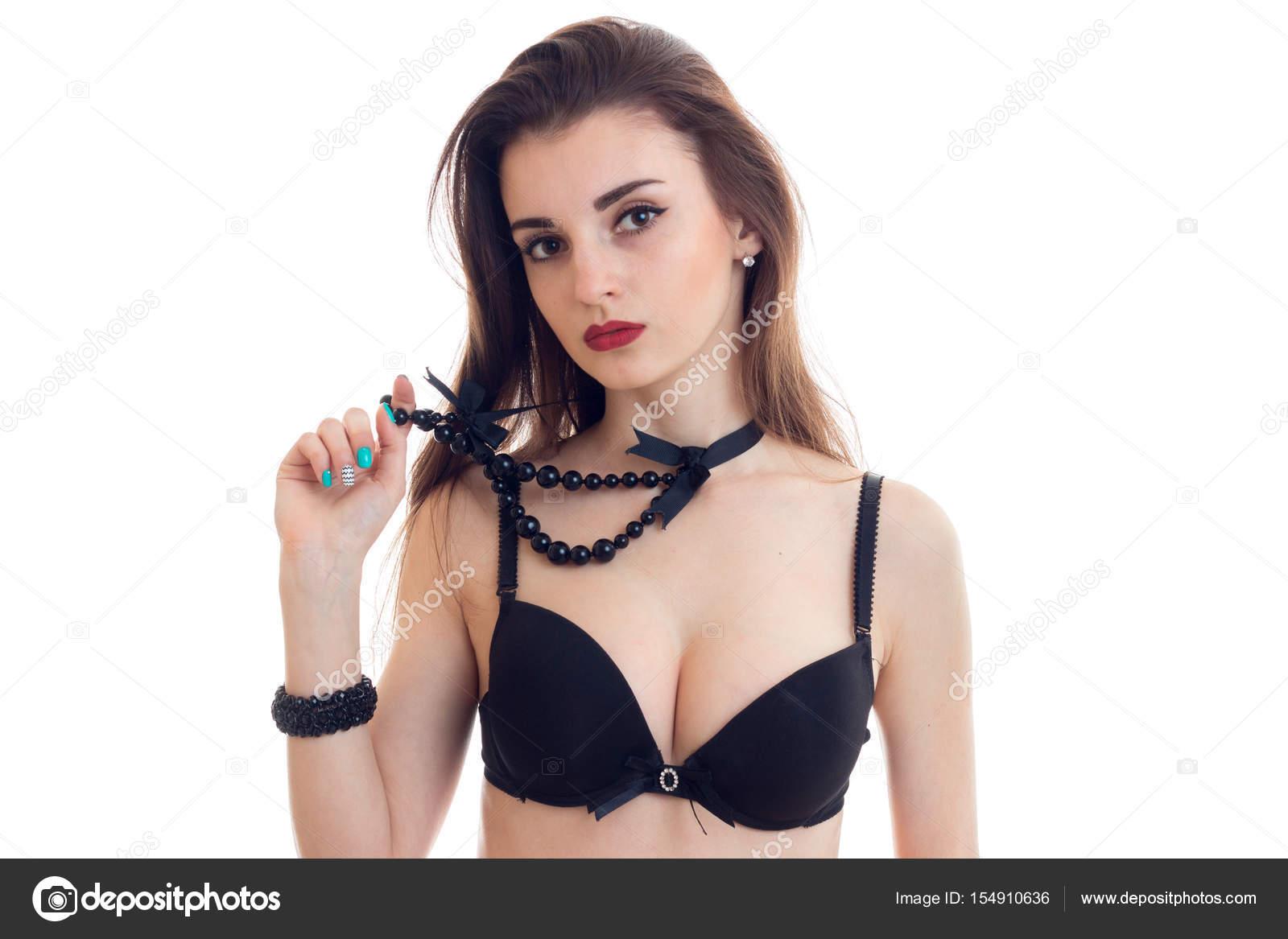 αφυλικές σεξ