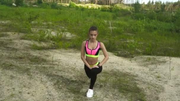 Video B155593794