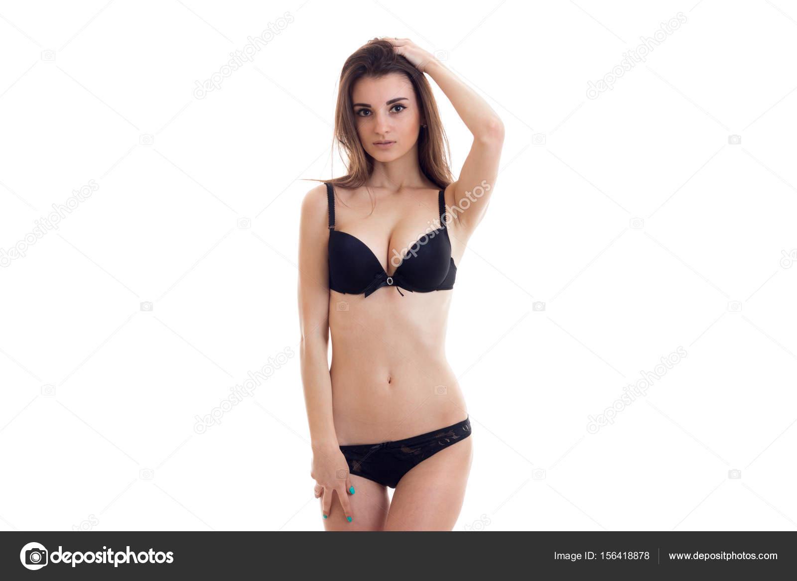 Cytheria Squirt porno