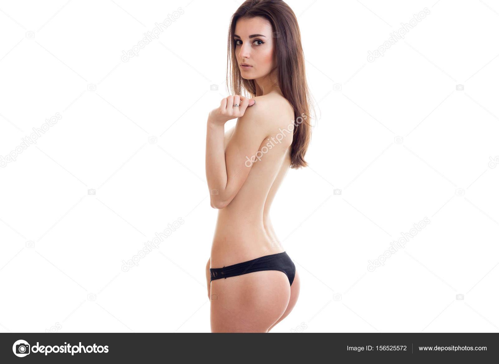 forró gitl szex nagy krémes idióta