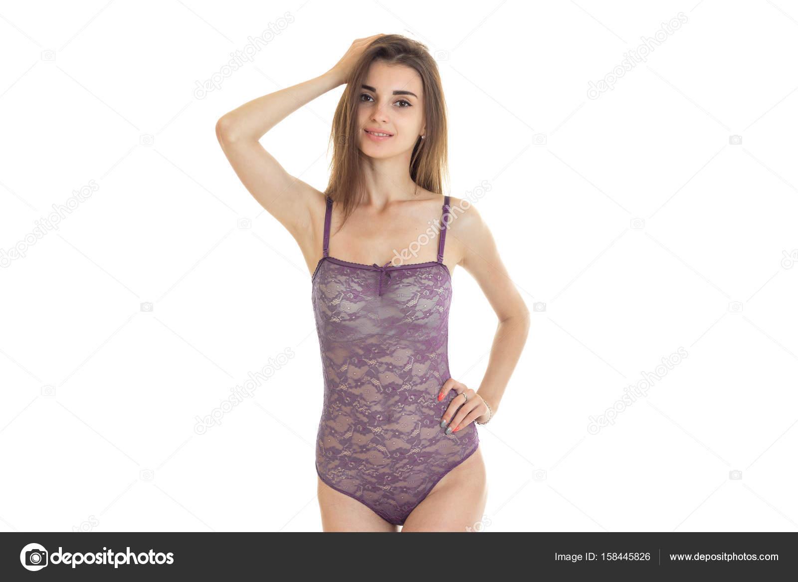 Καυτά σέξι έφηβος/η κορίτσια. pic
