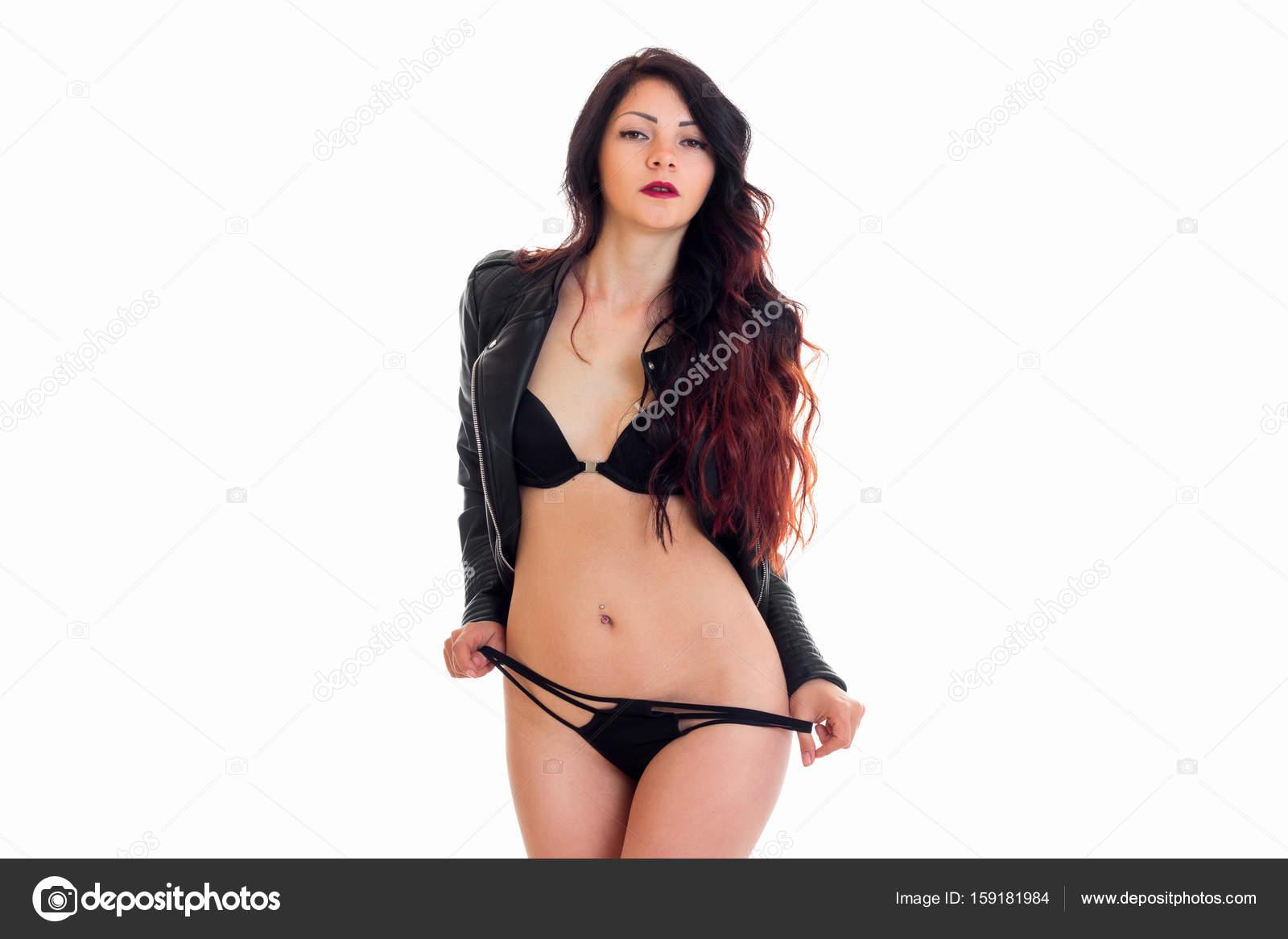 actress padmini sex photos